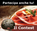 Parma Dolce Amore.it - Il Contest: ecco i vincitori